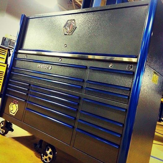 Toolbox of the Day: Special Delivery  | Toolbox of the Day