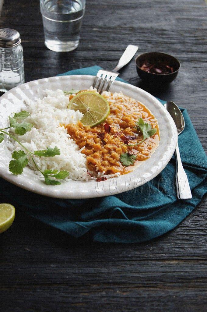 Resep Unggulan: Sapo Tahu (Vegetarian) | Resep MasakanKu