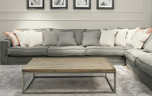 ville venete divani - Cerca con Google | Idee per la casa ...