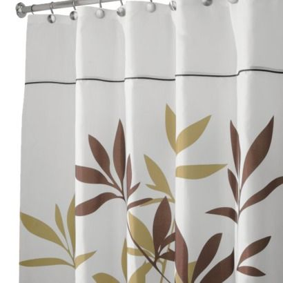 Shower Curtain From Target Stall Shower Curtain Long Shower