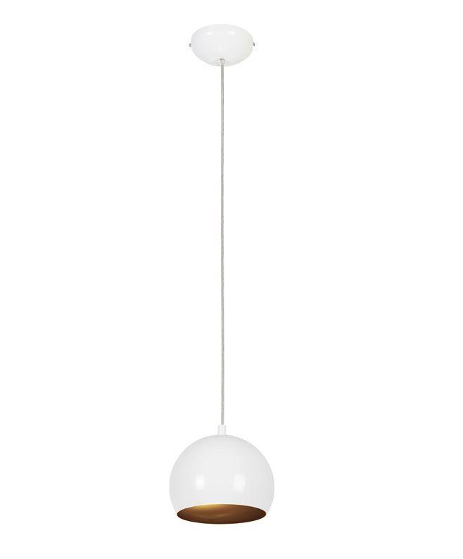 7a9470851a2 51190656 | Sopeno lighting | Lighting, Ceiling lights, Home decor