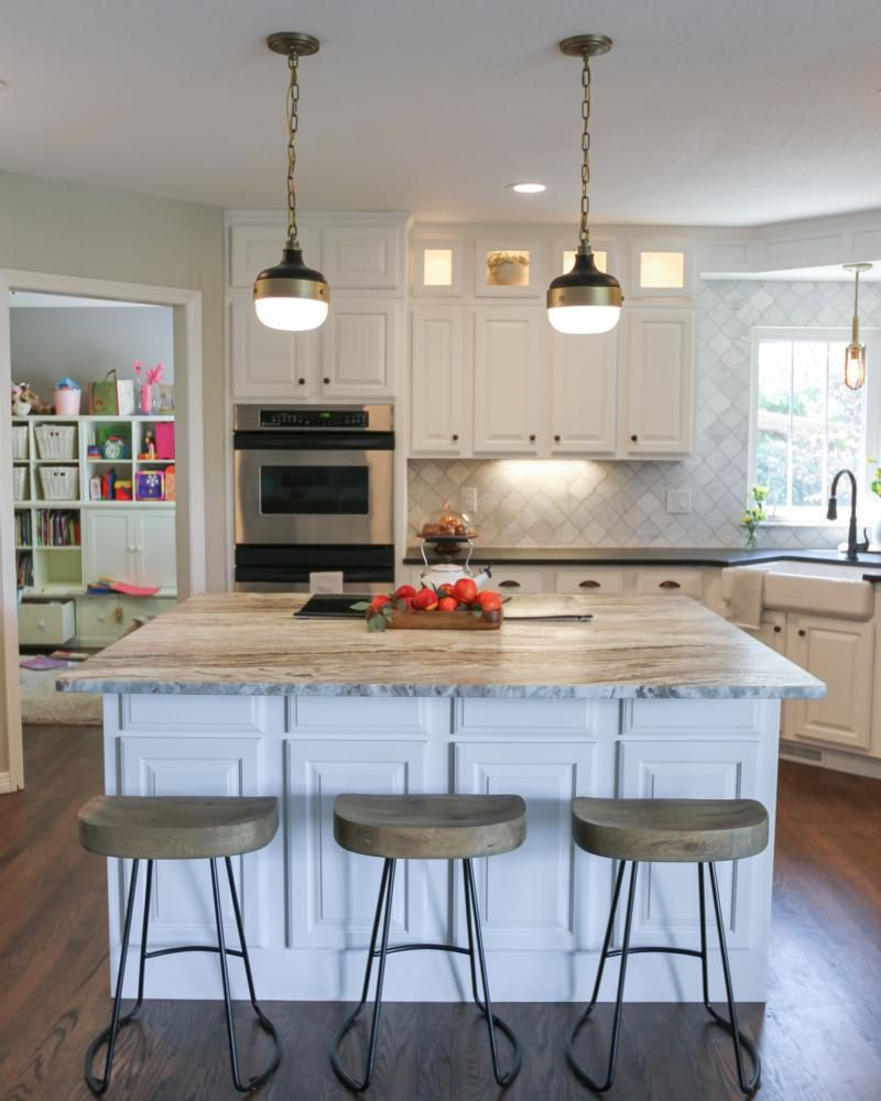 Feiss Application Image Gallery Kitchen Lights