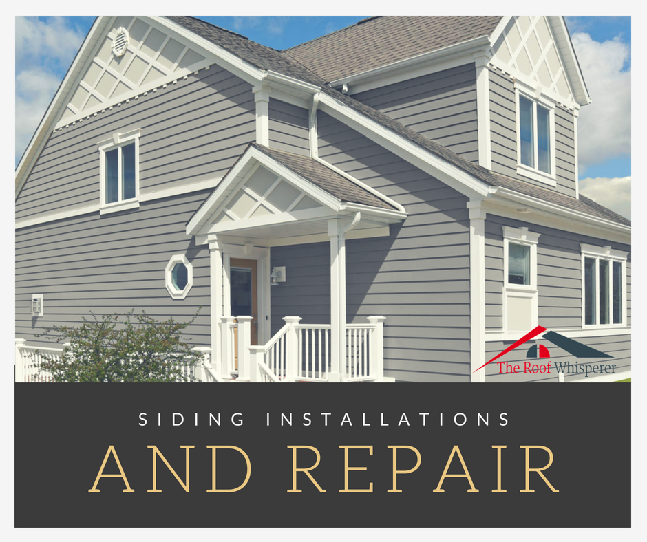 Toronto Roofers Roof Repair The Roof Whisperer With Images Skylight Installation Roof Repair Roof Installation