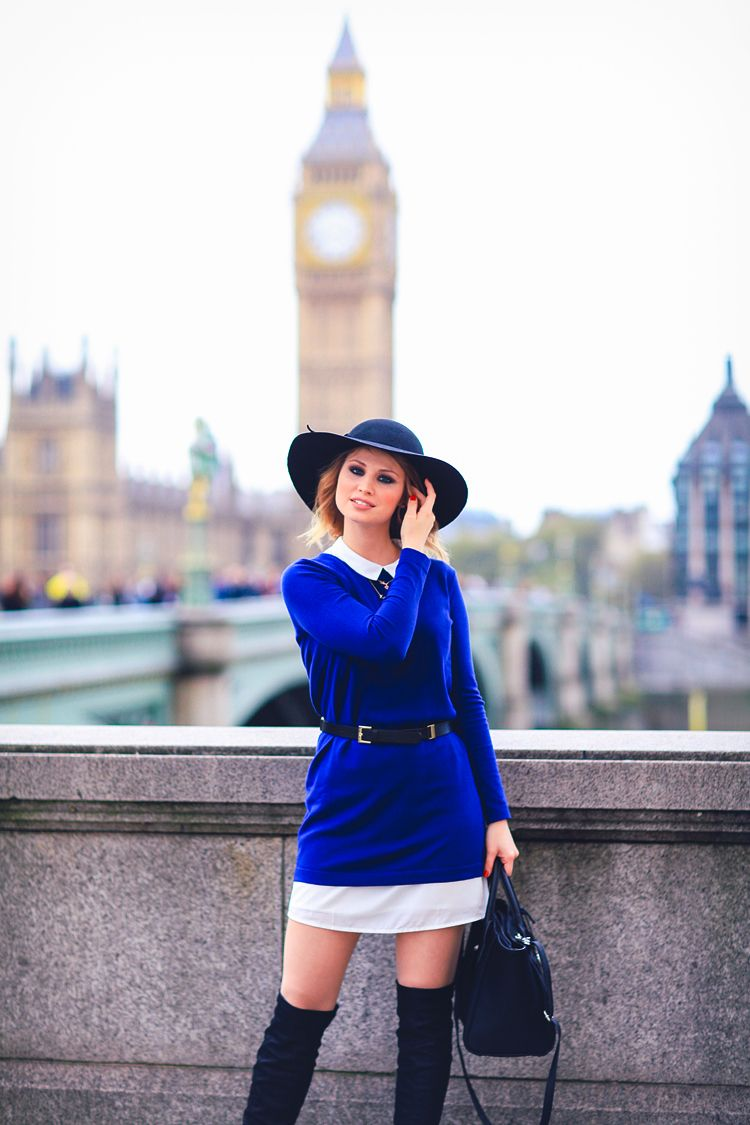 Image result for fashion photoshoot