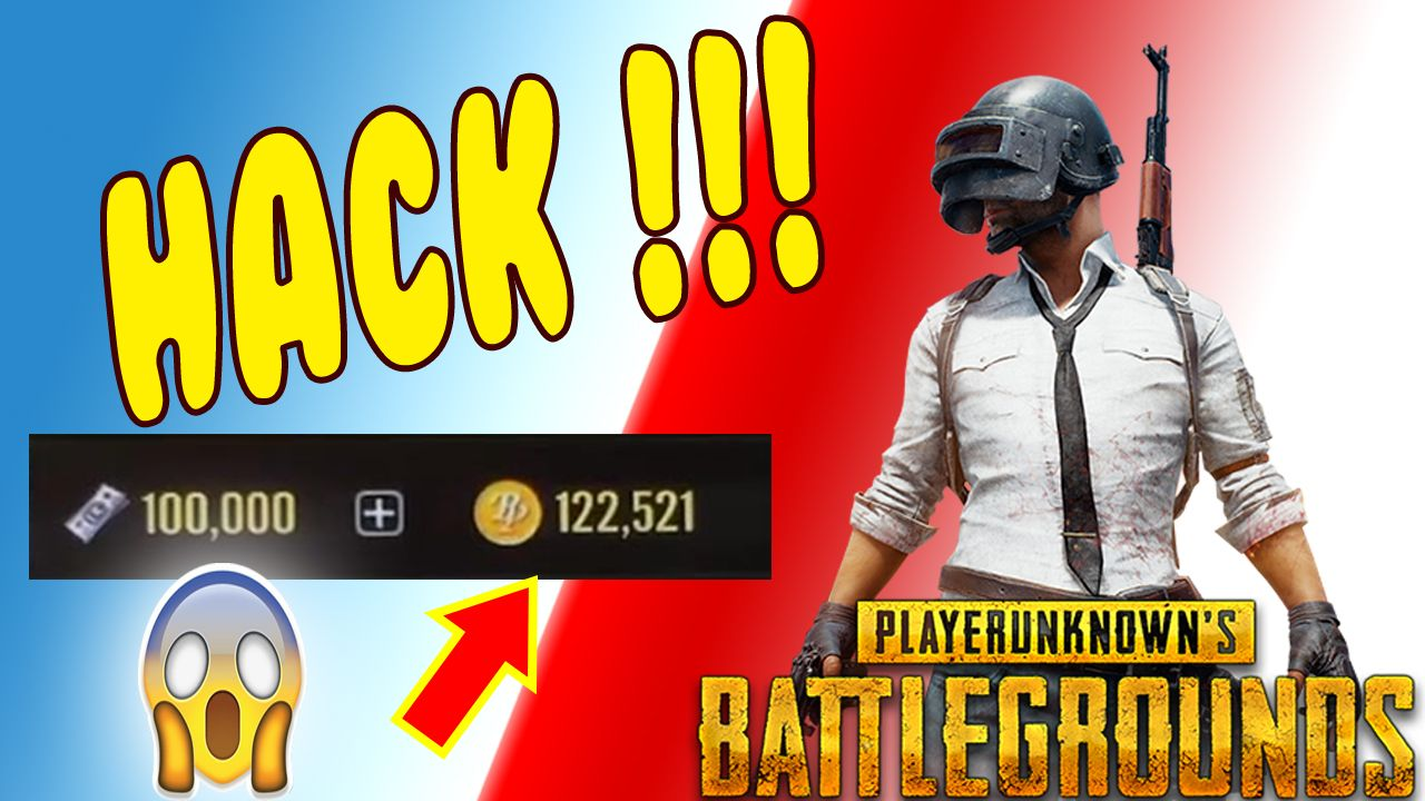Pubg mobile hack tool for android and ios android hacks