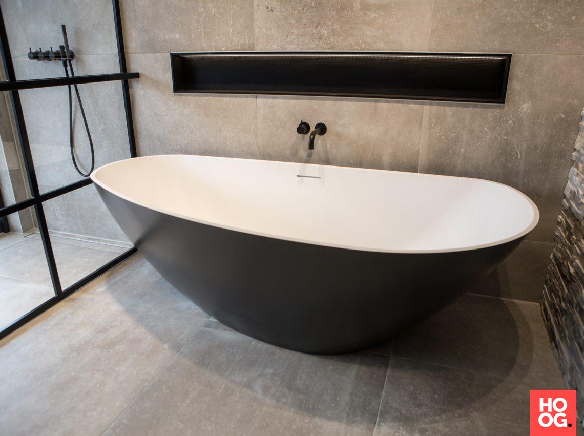 Stijlvolle Badkamer Ideeen : De eerste kamer stijlvolle badkamer hoog □ exclusieve woon