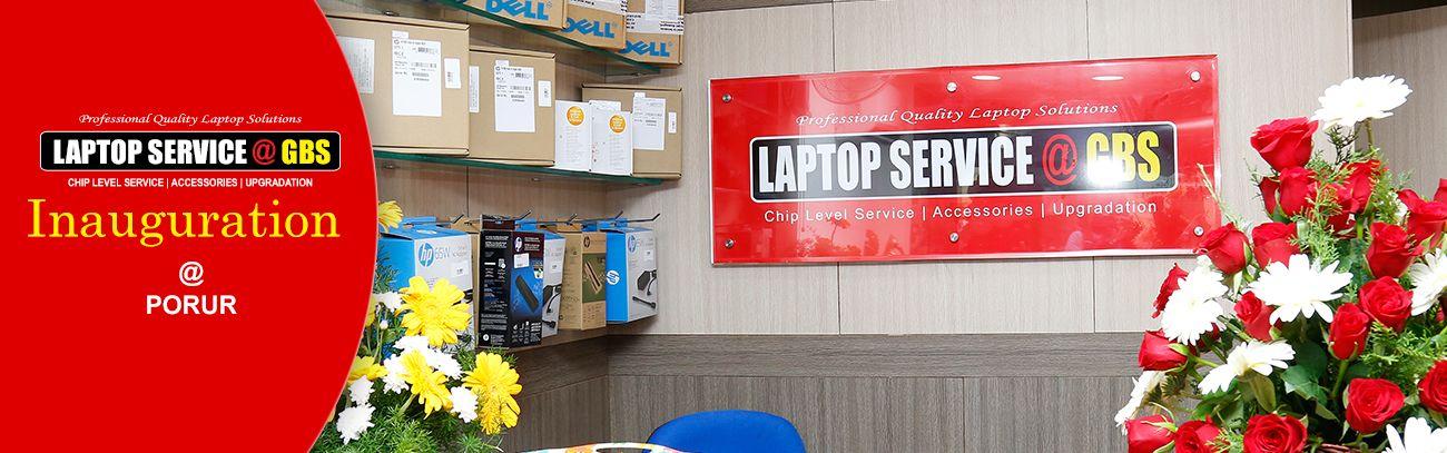DellHP Laptop Service Chennai Laptops for sale, Chennai