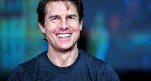 #AMúmia | Reboot com Tom Cruise é confirmado para 2017