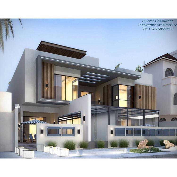 Front Elevation Modern Doors: F Design) On INSPIRATION IDEA