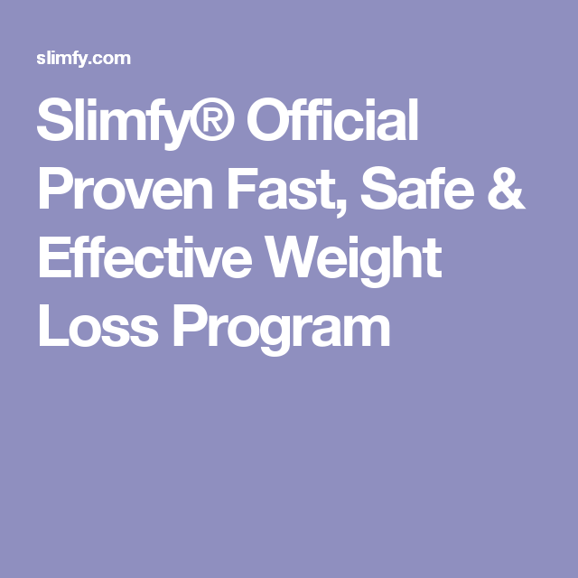 Lose weight without dieting or working out jennifer jj smith