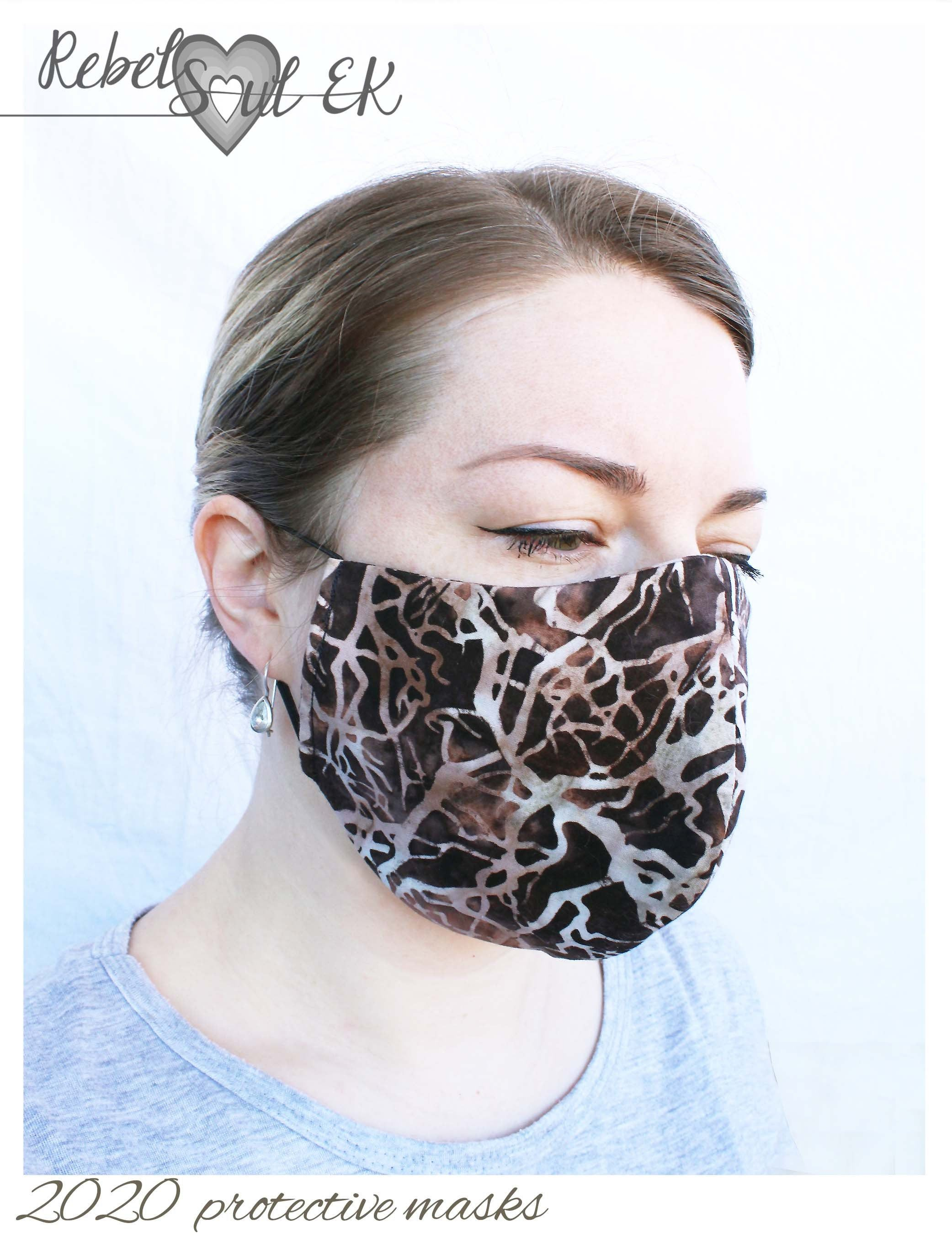 41+ Anime dust mask for sale ideas in 2021