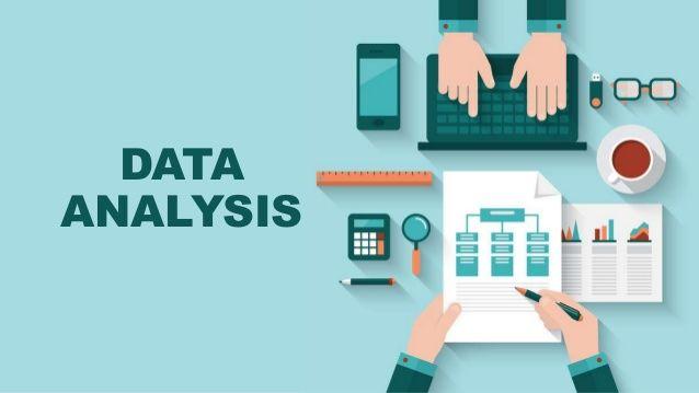 UML Class Diagram Gliffy Template Diagrams Pinterest Class - data analysis