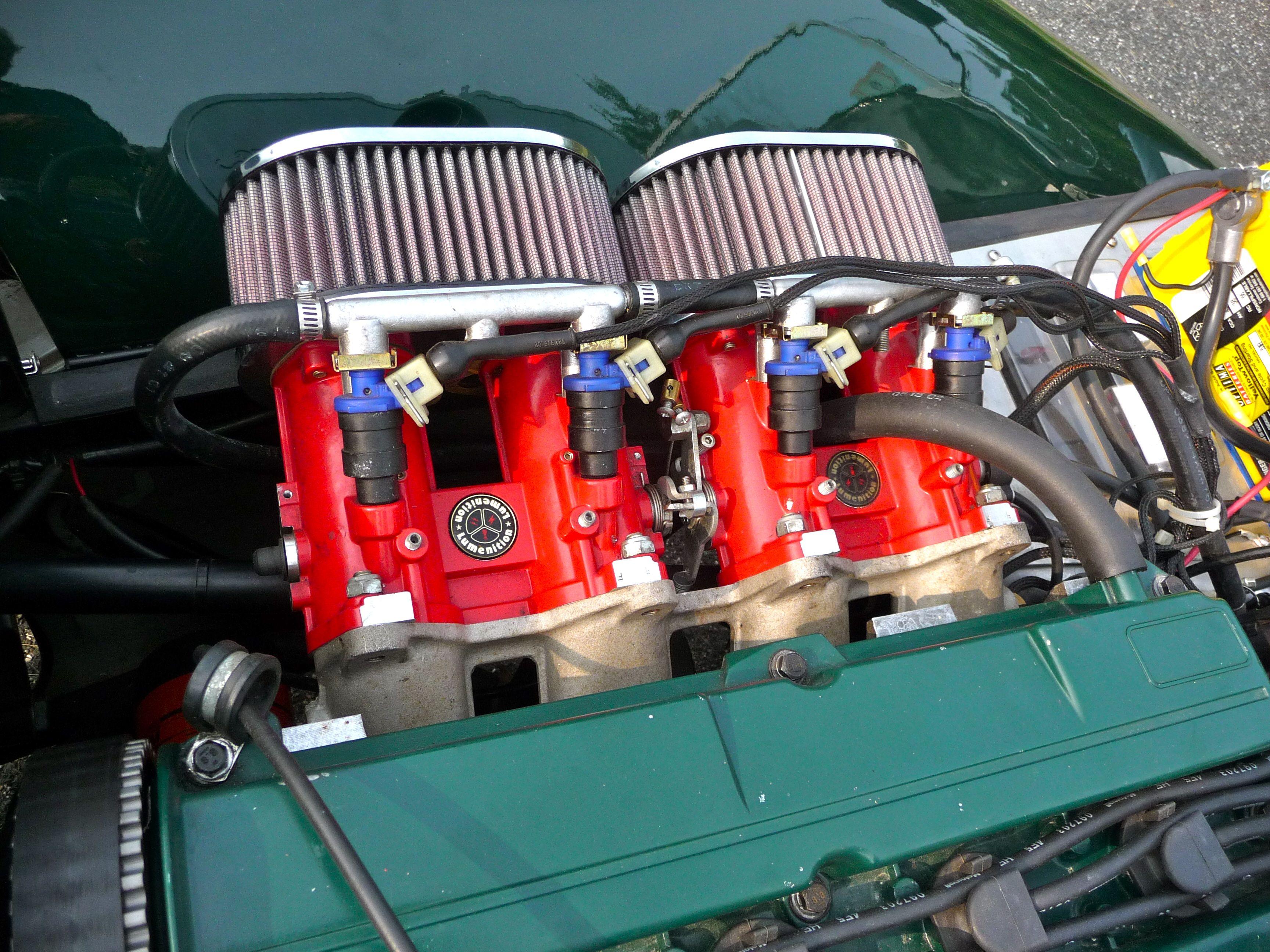 Nothing Found For Portfolio View Birkin Lotus Seven Series 3