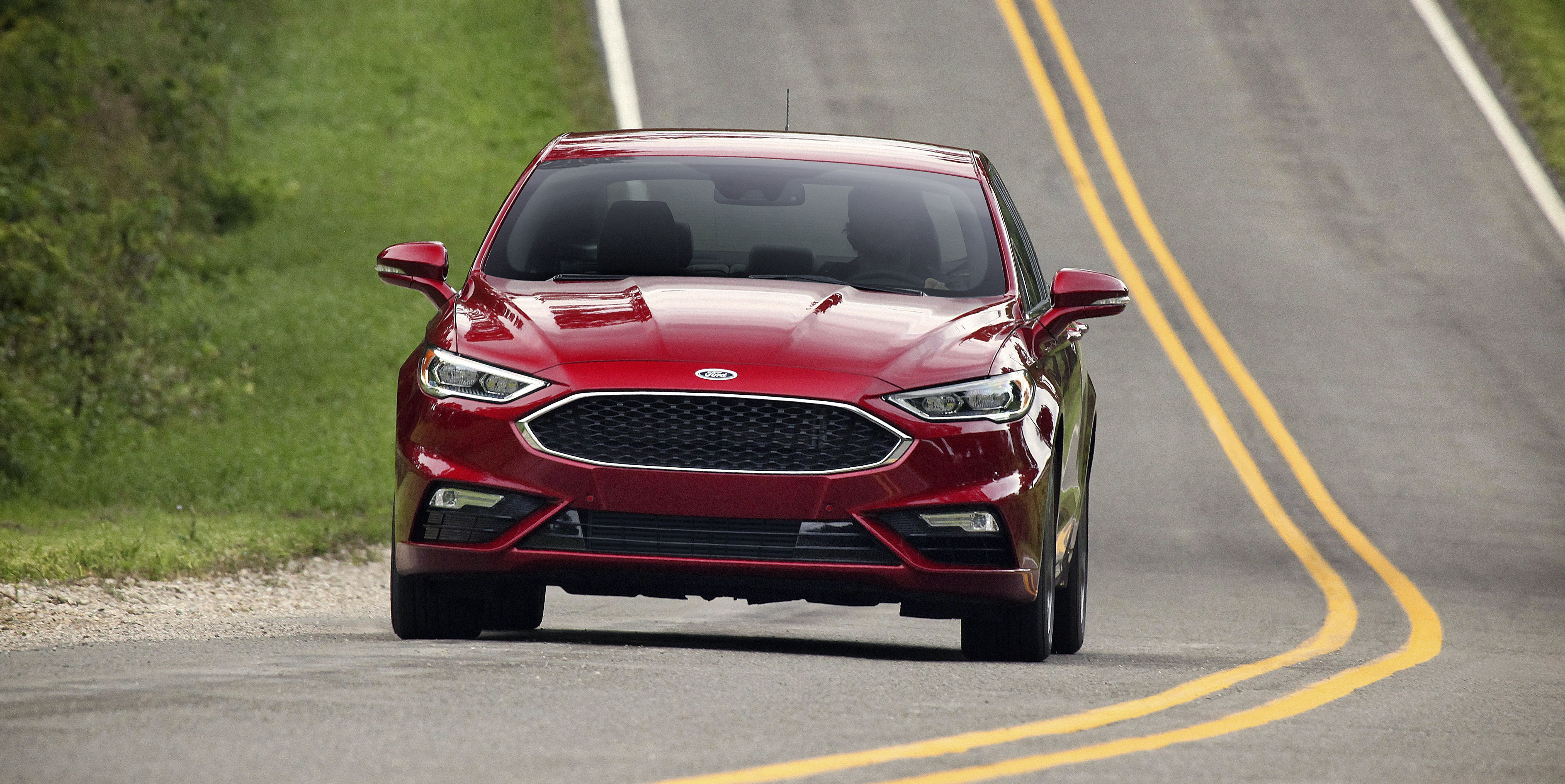The 25 best fusion sport ideas on pinterest 2013 ford fusion ford fusion and 2016 ford fusion s