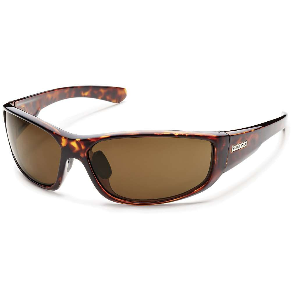 a23c2db34dd7b Suncloud Pursuit Polarized Sunglasses