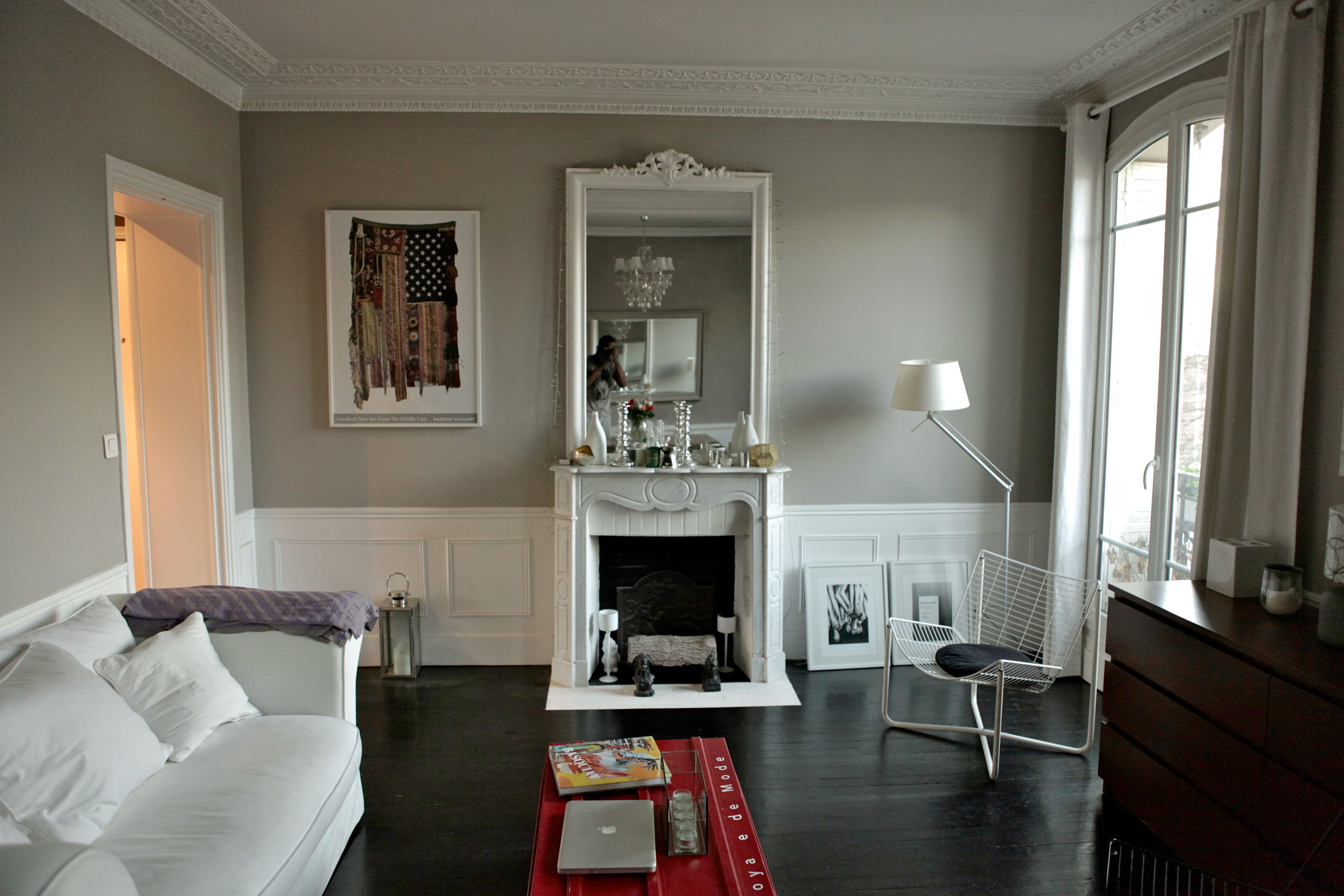 Amazing Your Home In Paris: Rent Paris Apartment. Short Term Holiday. 5 Minutes  Outside