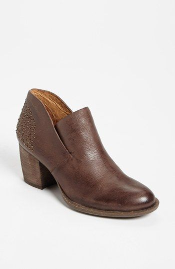 Size 4 Naya Valerie Boot By Naturalizer Nordstrom