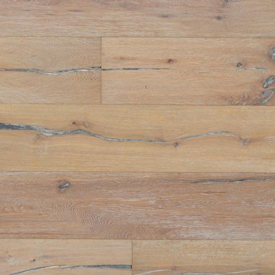 Castle Combe Originals Market Cross Series Colham Mill Oak 5 8 X 7 1 2 Distressed Engineered Har Engineered Hardwood Flooring Engineered Hardwood Flooring