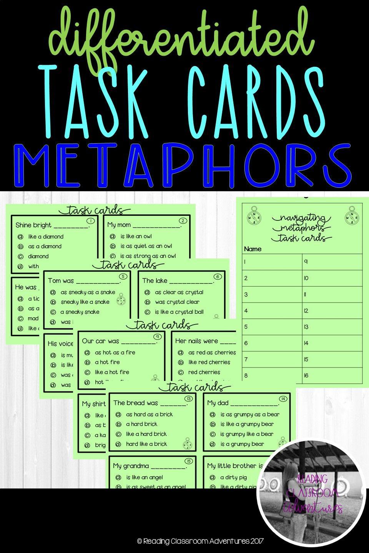 Ziemlich Aufgabenkartenvorlage Ideen - Beispiel Wiederaufnahme ...