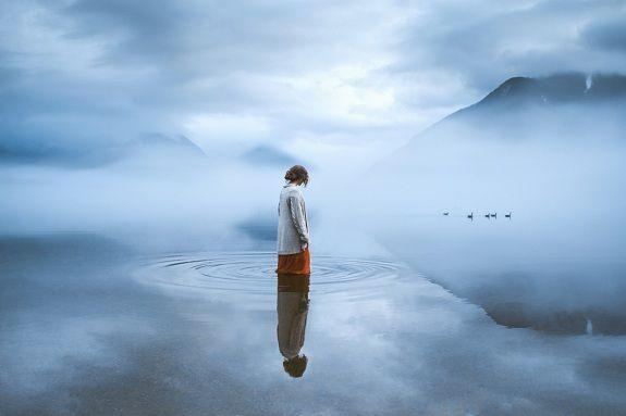 AlouetteLakeGoldenEarsProvincialParkElizabethGaddjpg - Awe inspiring landscape photography elizabeth gadd