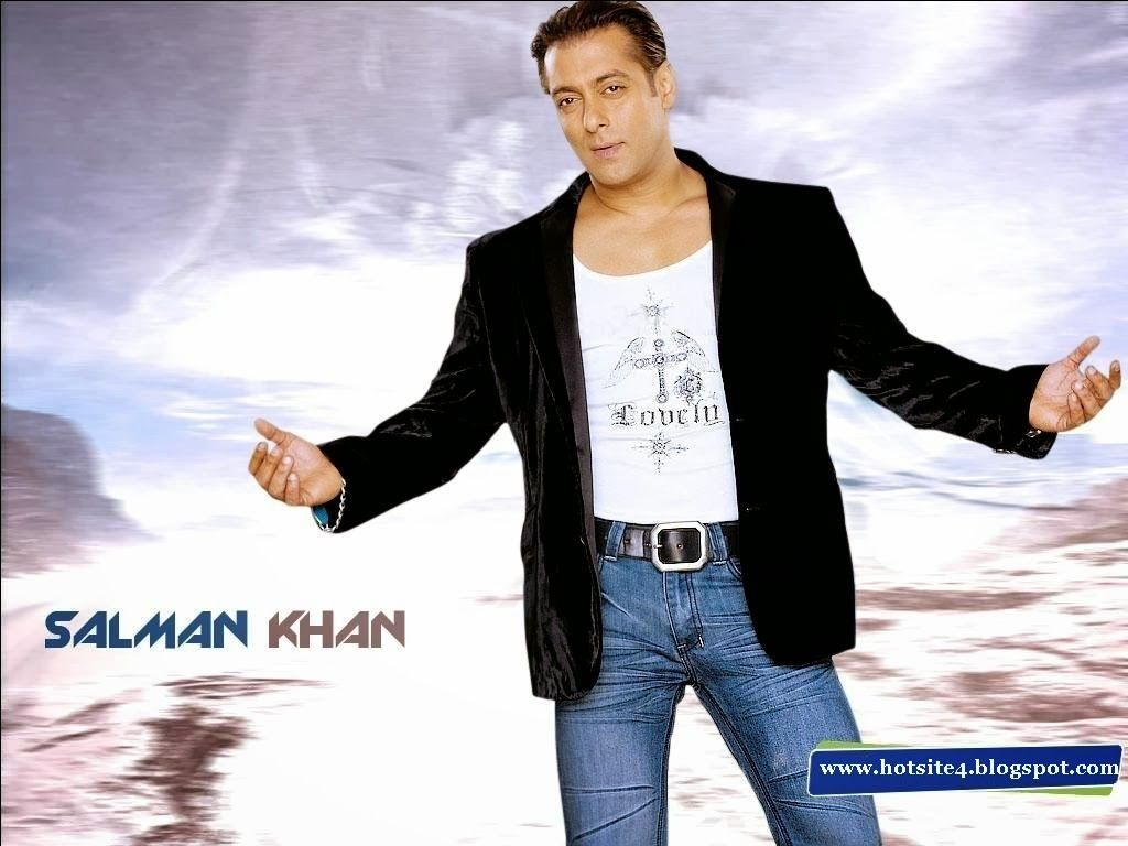 sultan hd wallpapers salman khan latest poster hot looks images 1280