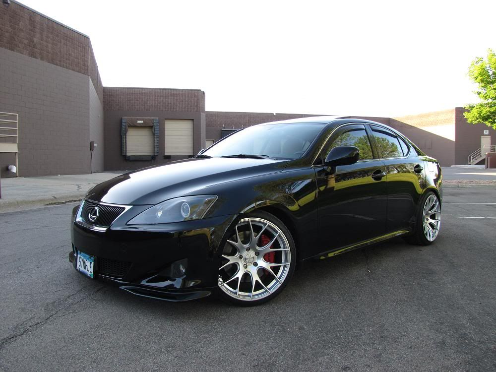 2007 lexus is350 custom Google Search Lexus is250, Jdm