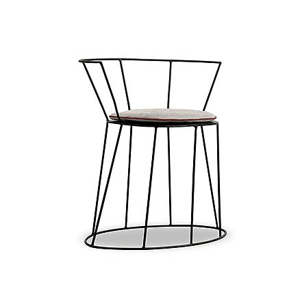 483151866258829685 additionally Windsor Collection 7 likewise High Point Market Favorites From Design Bloggers Tour in addition Grand Piano Room also  on bernhardt dining room chairs