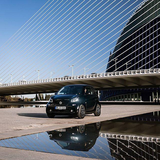 - Pro Imports Motors importação de veículos para todo o Brasil - Mirror, mirror on the street who's the shiniest one https://t.co/G9Y87wjpDP