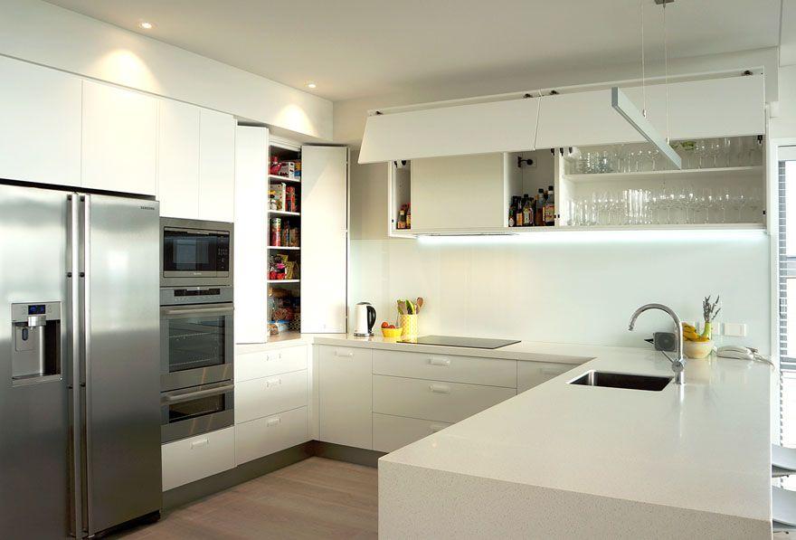 Trends Kitchens - Showroom