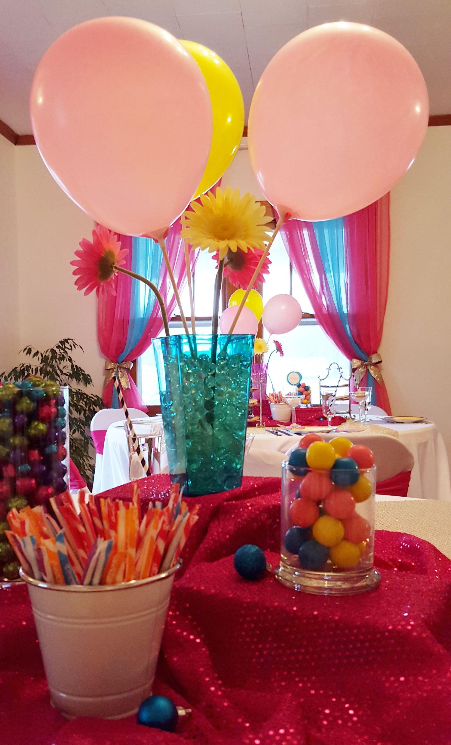 Mulberry Tree Birthday Party Decorations Themes Lafayette Louisiana Emoji