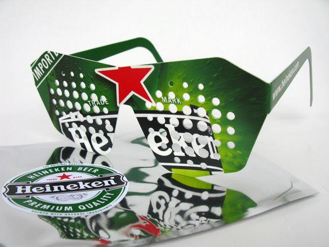Heineken - Nono muaks design (4).JPG (652×489)