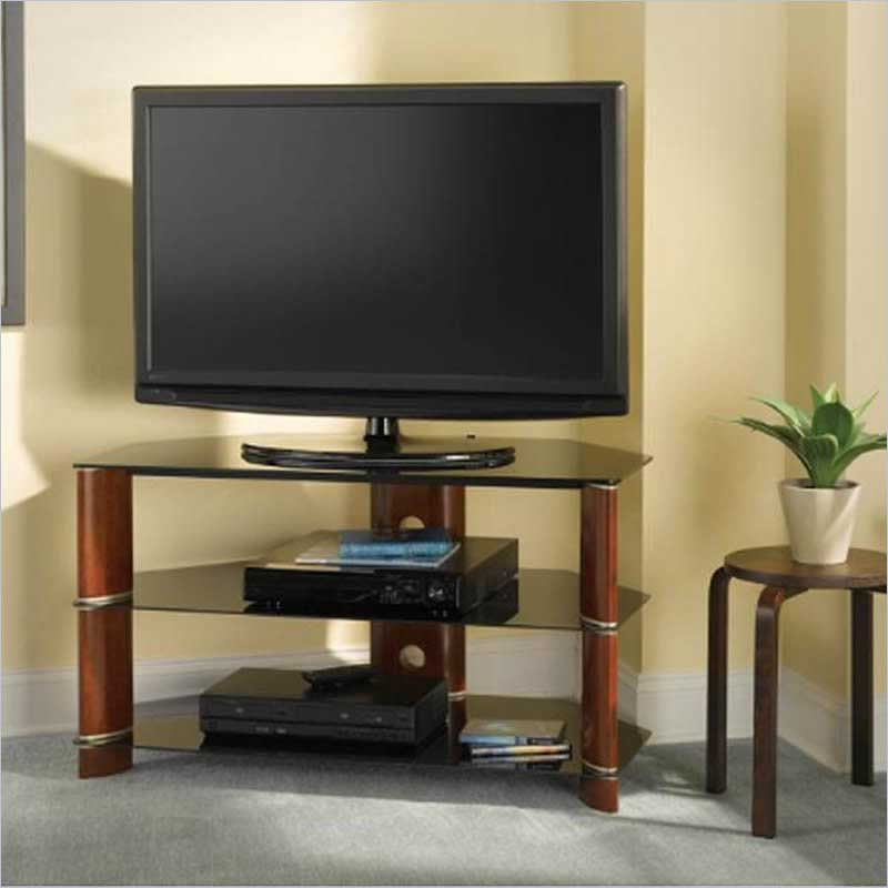 3 Discount Flat Screen Tv Stand With Shelf And Consumer Reviews