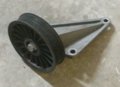 cool Bypass pulley Dodge RAM For Sale Ram for sale