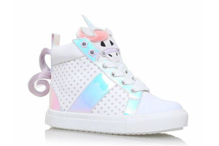 10 Irresistibly Cute Unicorn Shoes For Kids Fn Cute Girl Shoes Kid Shoes Girls Shoes