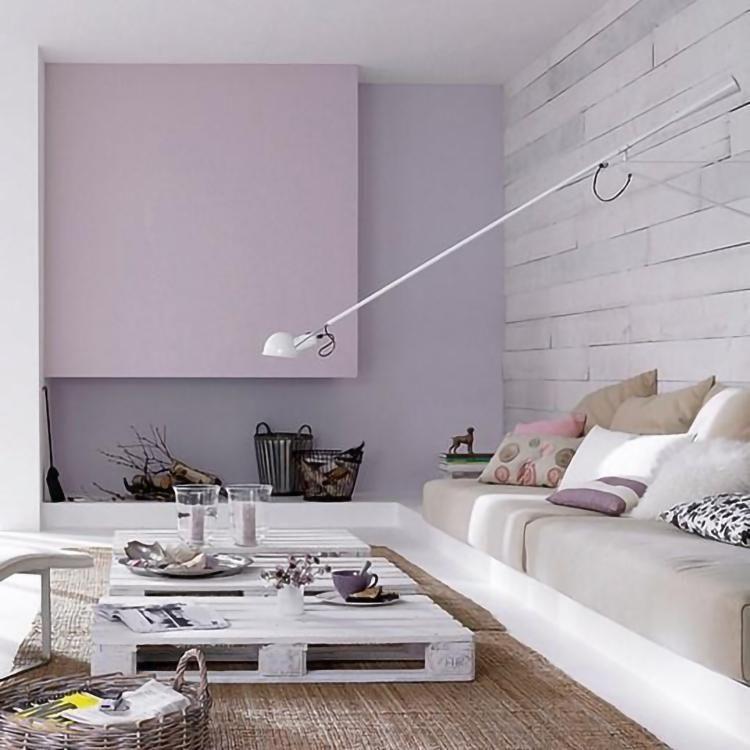 265 Wall Lamp Replica Mooielight Interior 265 Wall Light 265 Wall Lamp