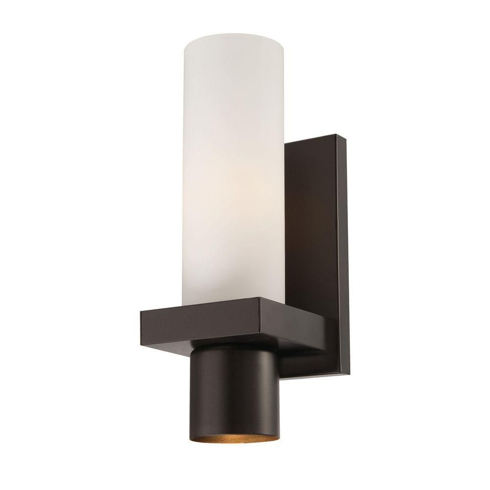 World imports pillar collection 2 light oil rubbed bronze sconce world imports pillar collection 1 light oil rubbed bronze wall sconce 23277 yowo aloadofball Image collections