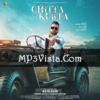 Chitta Kurta Mp3 Song Download 128kbps 320kbps No Pop Ads Mp3 Song Download Mp3 Song Pop Ads