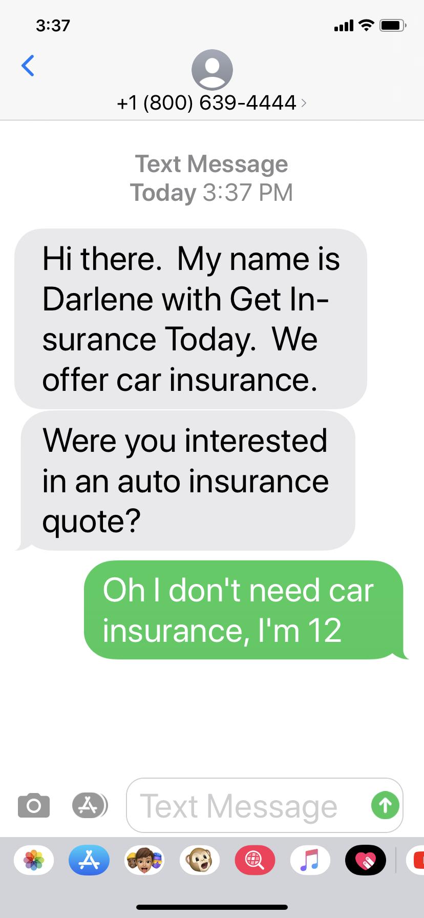 Funny text message Funny text messages, Funny texts