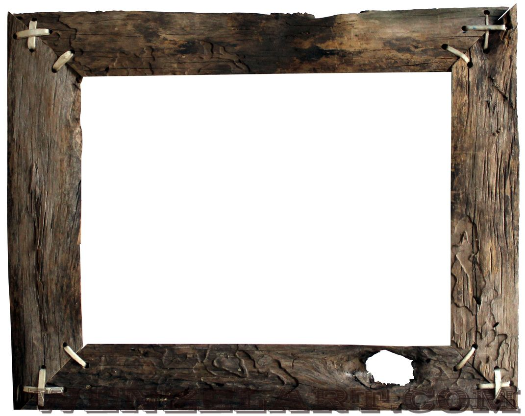 antique wood picture frames. Something Different About Our \u0027old Wood\u0027 Frames. Antique Wood Picture Frames I