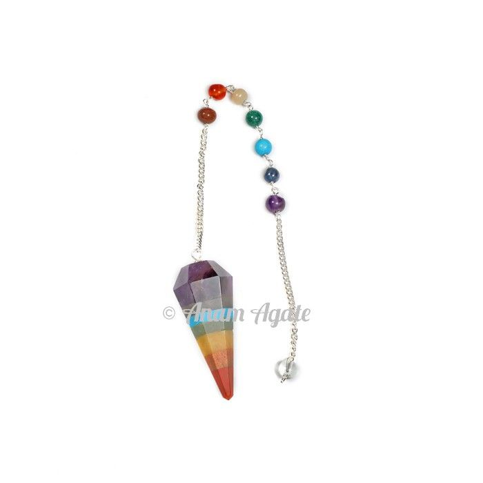 Our online metaphysical store offers the best collection of 7 chakra