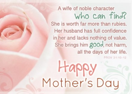 Happy Mothers Day 2018 Mother S Day Messages For My Grandmother What To Write Down In A Mother D Mothers Day Quotes Happy Mothers Day Wishes Mother Day Wishes