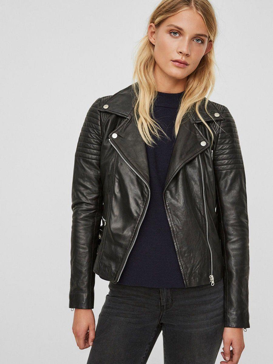 Vero Moda Jacket Femme