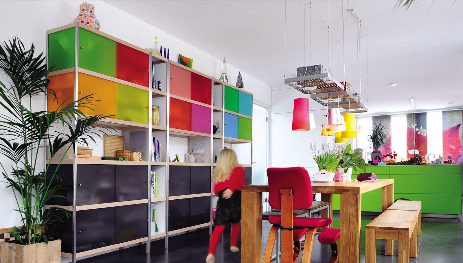 Meuble KewLox | Interieur | Pinterest