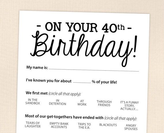 Printable 70th Birthday Cards Free Card Design Ideas