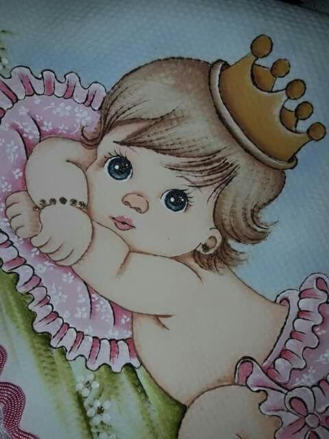 Pintura Ninos Pinturas Em Tecido Fraldas Fraldas Pintadas