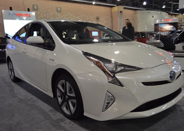 Cool Toyota Prius 2017 Awesome Toyota 2017 Review 2016 Toyota