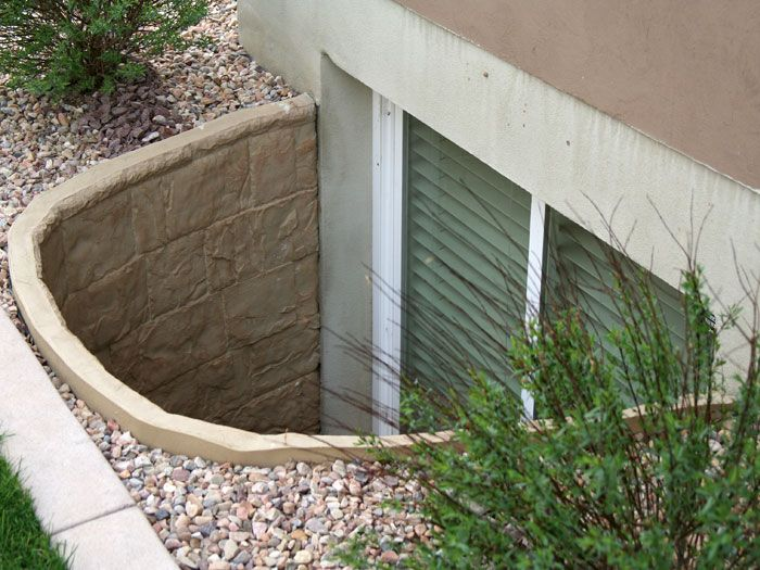 Find This Pin And More On Basement Egress Window Ideas.
