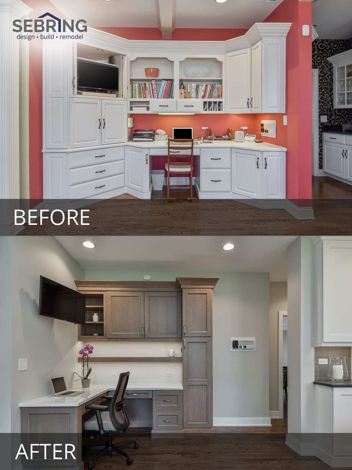 Gregg Merriann S Kitchen Before After Pictures Cheap Kitchen Remodel Farmhouse Kitchen Remodel Kitchen Remodel Cost