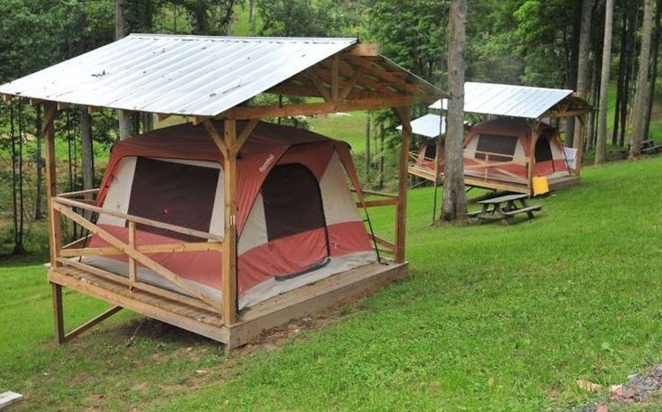 Photo of 45 best tent camp ideas for outdoor camping your family