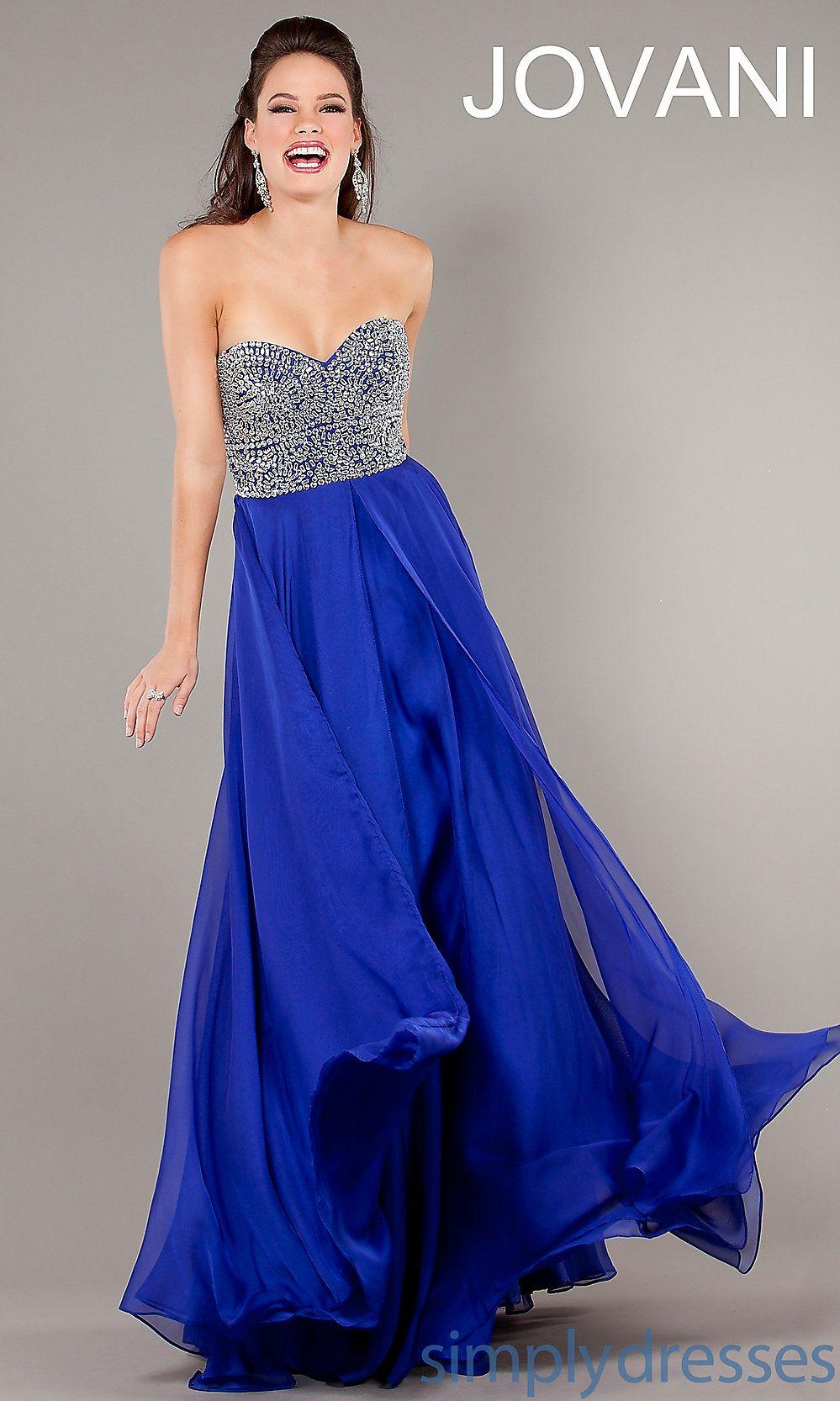 Buy 2013 Aline Beaded Strapless Sweetheart Plus Size